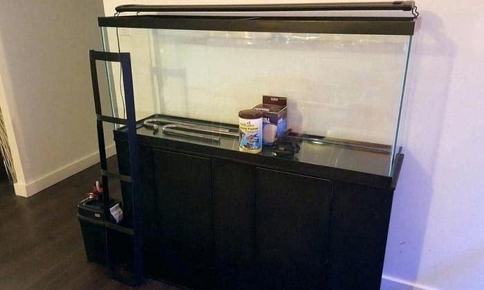 aquarium-filter-55-gallon-01